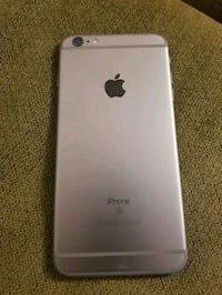 iPhone6s 32gb factory unlocked  Mississauga, L5C 2E7