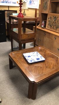 Coffee table set Miamisburg, 45342