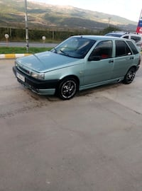 Fiat - Tipo - 1994 null, 54580