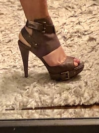 Marcianos lady shoe  Vaughan, L6A 3W9