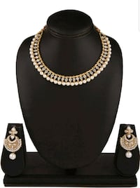 Indian jewellry  Brampton