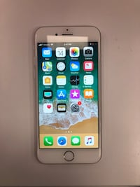 iPhone 6 unlocked! 125 obo NJ only 212 mi