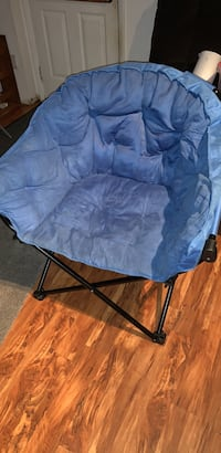 oversized lounge chair Springfield, 22153