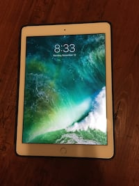 iPad Air 2 64gb Toronto, M6E 3P7