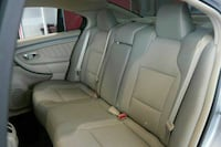 Ford Taurus 2015 con down payment de $3000 Houston