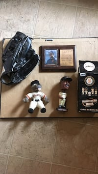 Giants Collection Vacaville, 95688