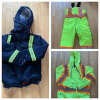 toddler's assorted clothes Calgary, T2Z 3W8