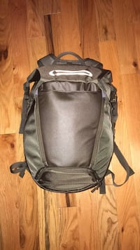 5.11 Covrt Boxpack Backpack Gallatin, 37066