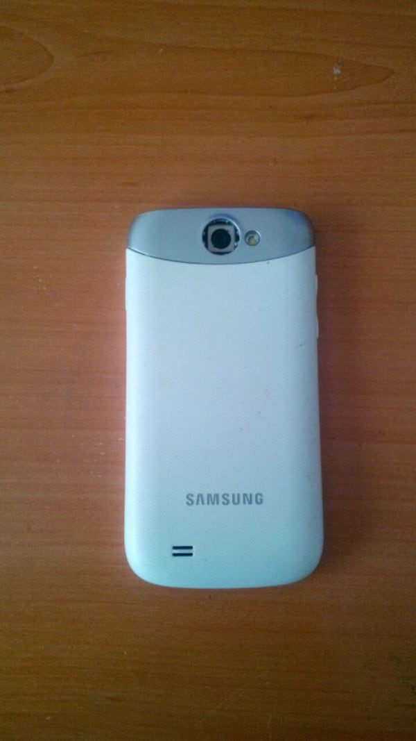 Samsung Galaxy Wonder 1