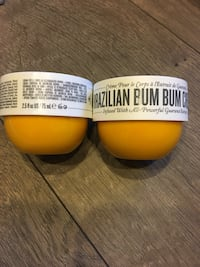 Brand new Bum Bum cream bundle Reno, 89521