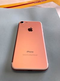 Iphone 7 Arlington, 22201