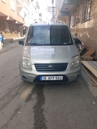 2009 Ford ford connet Bursa