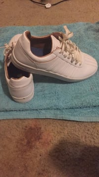 K-Swiss Court Style Athens, 30605