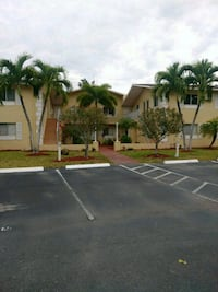 Condo w Rent-to-own 1BR 1BA.Lease option Fort Myers