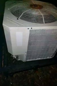 2.5 to heat pump carrier condenser only  Kissimmee, 34758