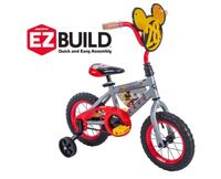 HUFFY EZ BUILD (MICKEY MOUSE) (BRAND NEW) Morrisville, 27560
