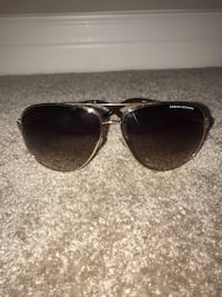 Armani Exchange Sunglasses London, N6H 5K3
