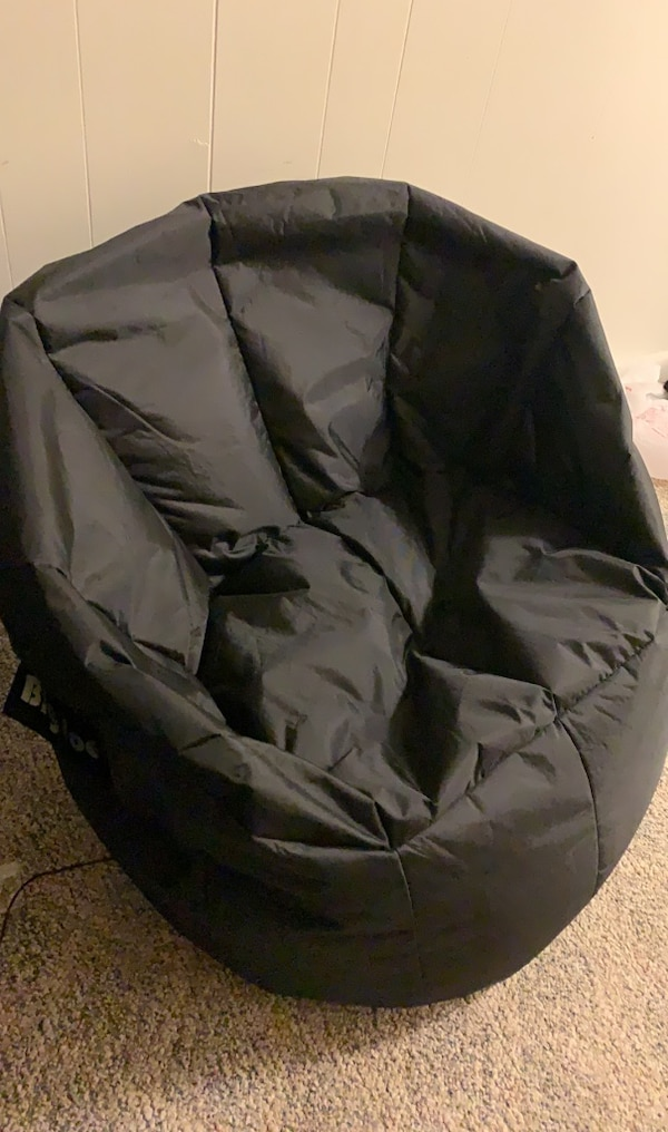 Incredible Big Joe Beanbag Chair Short Links Chair Design For Home Short Linksinfo