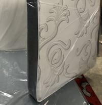 FULL MATTRESS For Sale ($40 Down!)