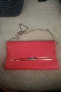 CrossBody Guess Purse