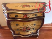 Antique pieces for sale; see pics for pricing Kirkland, H9J 2L3