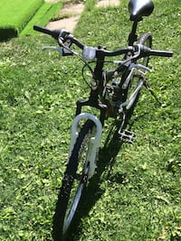 Bike for Sale Calgary, T2V 2L4