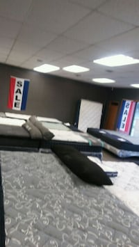 Tuesday Extravaganza Sale Going on NOW! NEW Full Mattress Sets on Sale Rock Hill, 29730