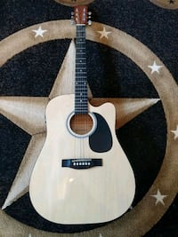 Godman acoustic electric Calgary, T2Z 4T9