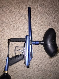 VLtritin 2 paintball gun  Radcliff, 40160