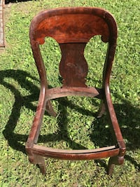 Antique chairs Wallkill, 12589