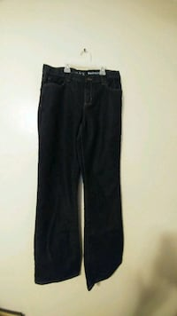 Teen - The Place Boot Cut Jeans Fredericksburg, 22407