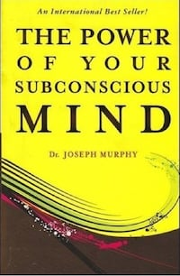 The Power Of Your Subconscious Mind COLOMBO