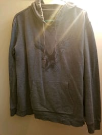 American Eagle Large Sweater Bethlehem, 18018