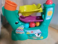 Playskool baby toy Vancouver, 98665