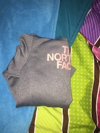 Women North Face Sweater South Glengarry, K0C 1L0