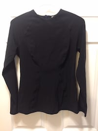 lululemon top size 10 St Catharines