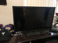 Flat screen  San Leandro, 94578