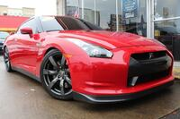 2009 Nissan GT-R for sale Arlington