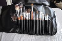 Vanity Planet Makeup Brush Set Brampton, L6R 3M4