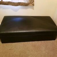 Blac Ottoman  New Orleans, 70114