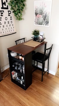 Small dining table Portland, 97232