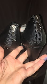 Guess Heels like new