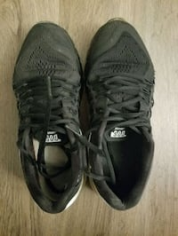 Nike women shoes 550 km