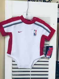 New boy outfit- MBN 3/6 months . Woodbridge, 22191