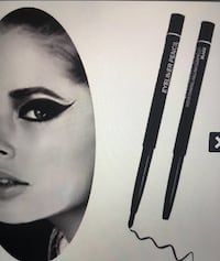 Helt Ny M.A.C Eye Pencil Waterproof Malmö, 214 58