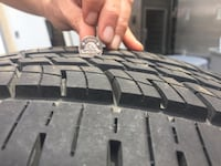 auto tire Barrie, L4N 7Z5