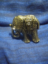 Adjustable elephant ring Calgary, T3J 3A2