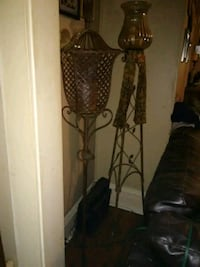 5ft candle holder  Knoxville, 37917