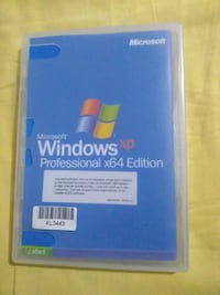 windows xp x64 edition  Kartaltepe Mahallesi, 34145