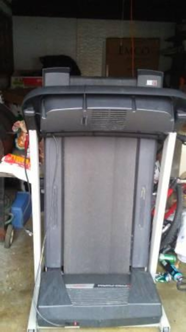 Treadmill for Sale today